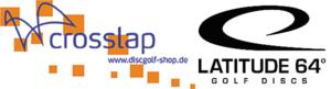 sponsor_dm